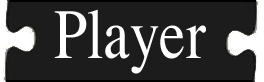 Player logo